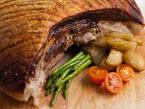 Preparazzi's Fabulous Feast Sets