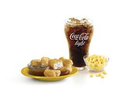 McDonald's McNuggets®