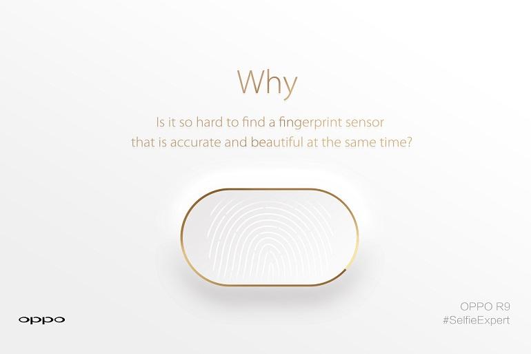 FingerprintSensor_770.jpg