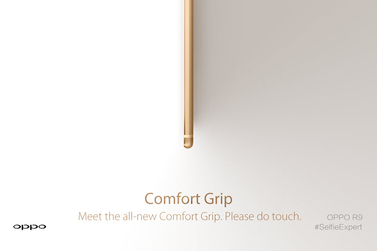 r9-comfort-grip_770.jpg